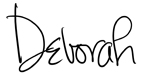 001---Handwritten-signature
