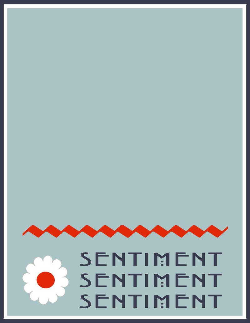 2012-08