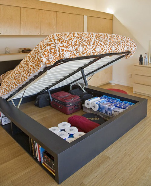 Zanotta-box-bed-by-emaf-progetti