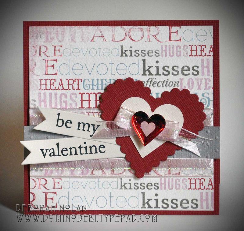 01-20-13-HA-Be-My-Valentine