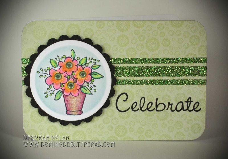 03-07-13-TCM---Celebrate