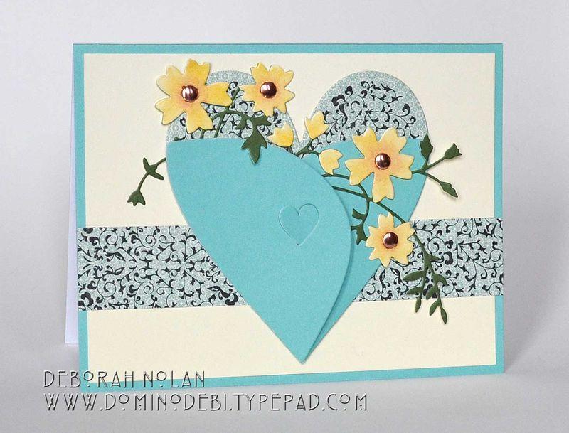 01-07-13-MB-Lagoon-Heart