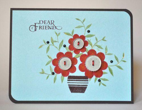 10-01-12--PTI---Dear-Friend