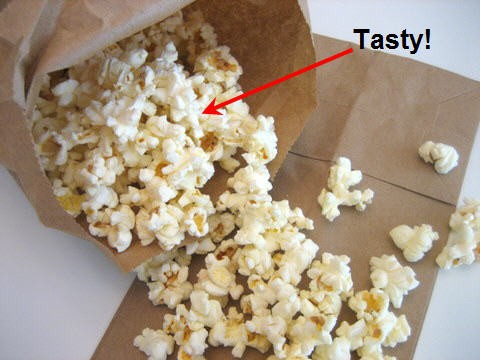 Popcorn-recipe-gourmet-popcorn