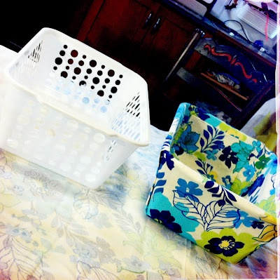 Diy-fabric-covered-bins
