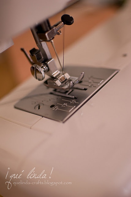 Sewing-machine-tips-needles-tension-and