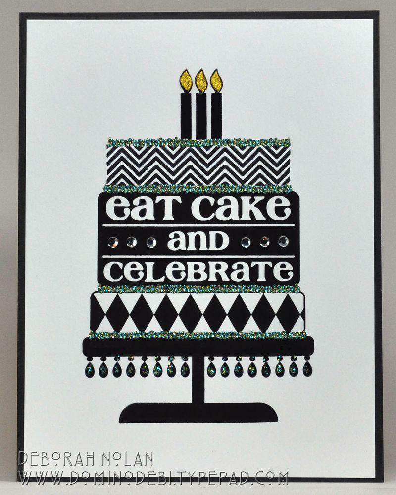 03-18-13-TCM-Eat-Cake