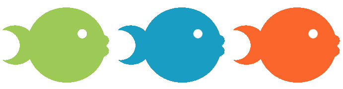 2013-05