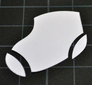Sock-Bits