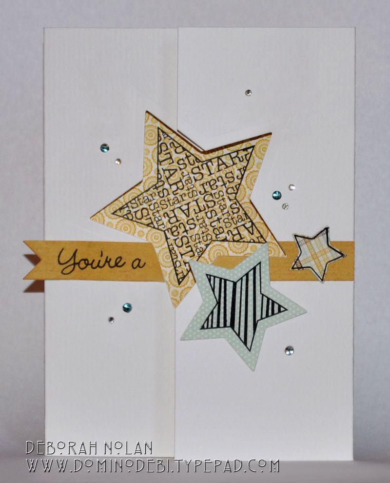 02-123-13-HA-You're-a-Star