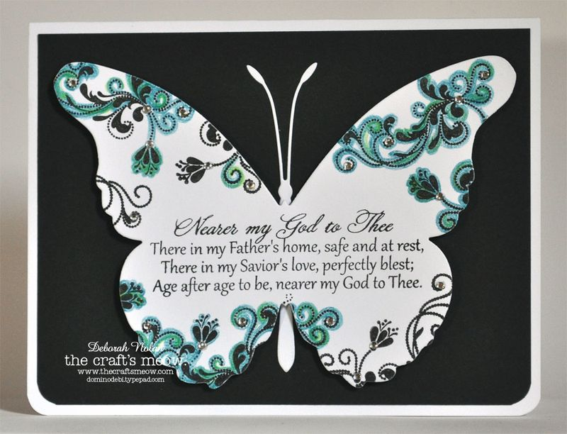05-16-13-TCM-hymn-butterfly
