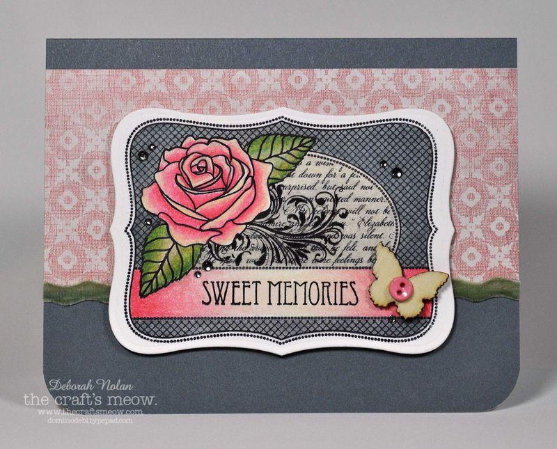 06-26-13-TCm-Sweet-memories