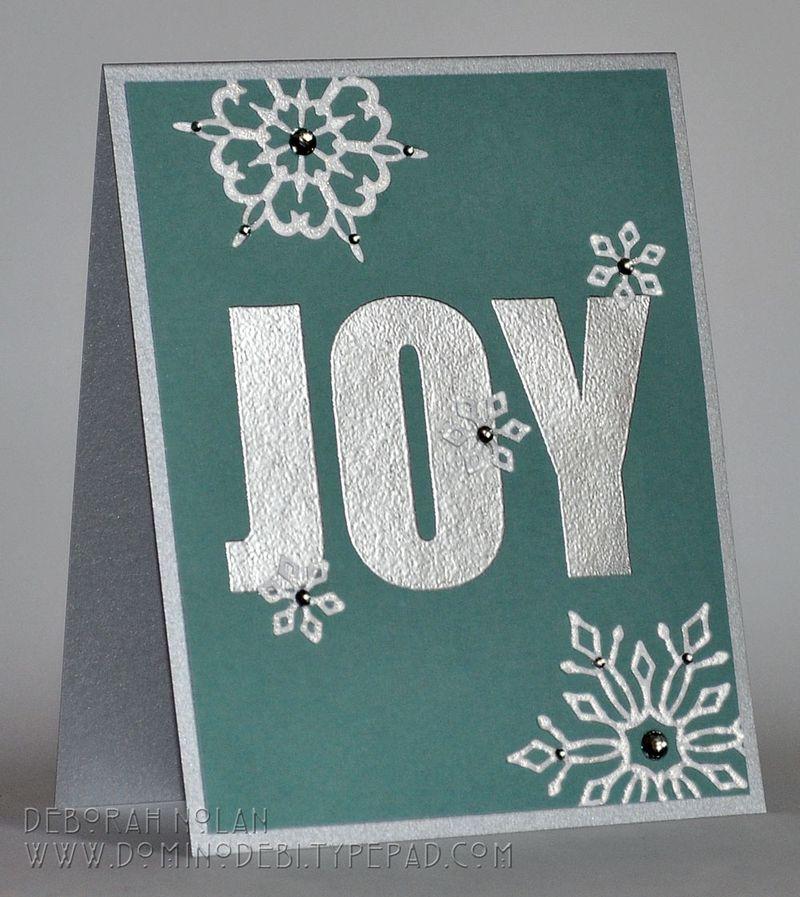 07-03-13-MB-Joy