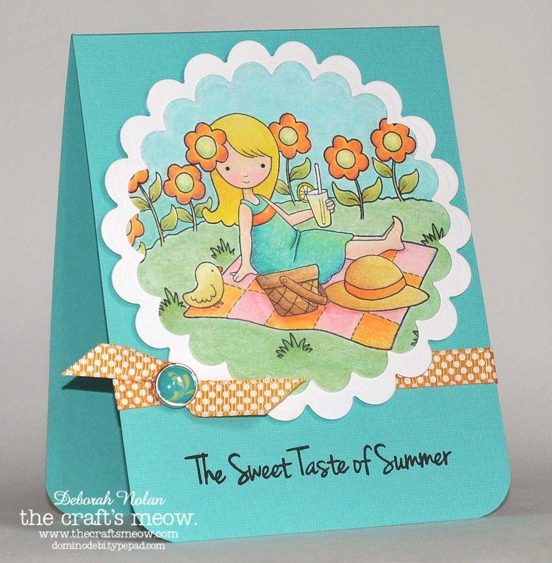 07-04-13-TCM-Sweet-Taste