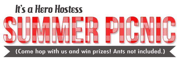 Hero-hostess-summer-picnic-banner