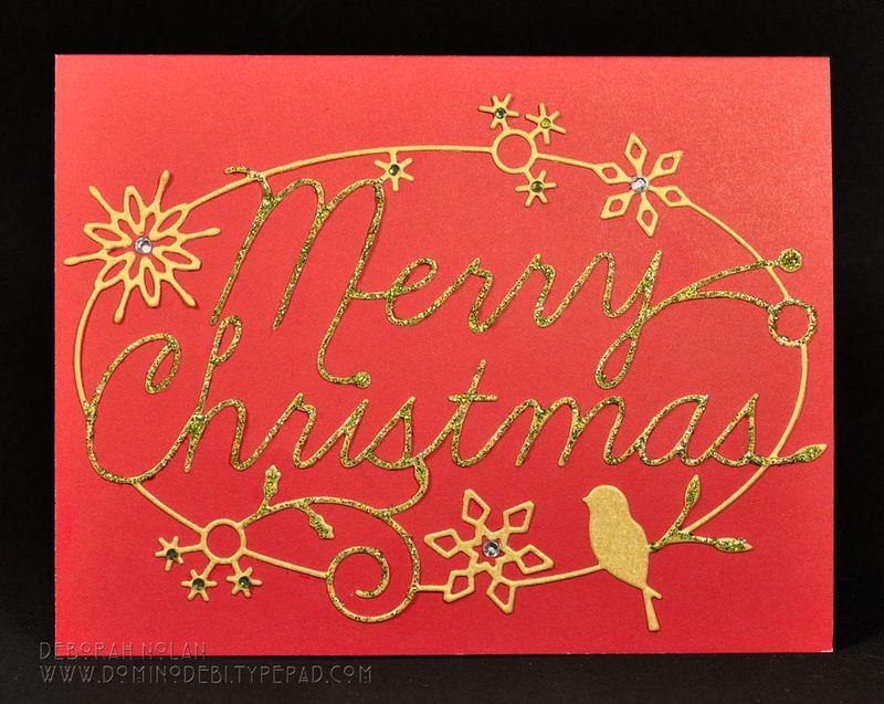 08-24-13-MB-Merry-Christmas