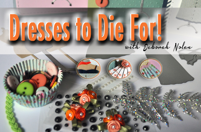 695-Dresses-to-die-for