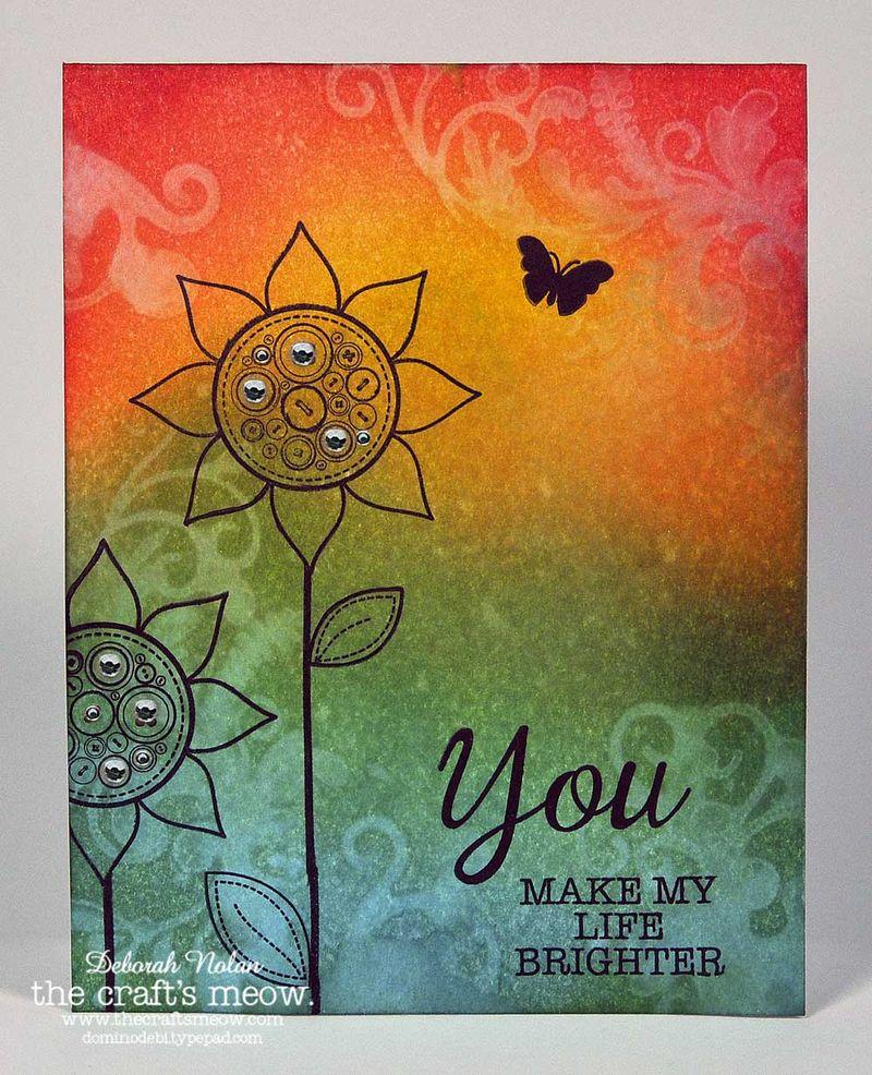 090613-TCM-You-Make-My-Life-Brighter