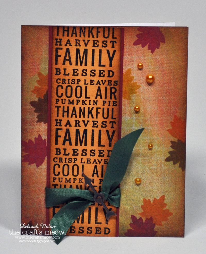 09-19-13-TCM-Family-Harvest
