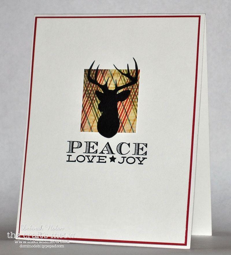 11-06-13-TCM---Peace