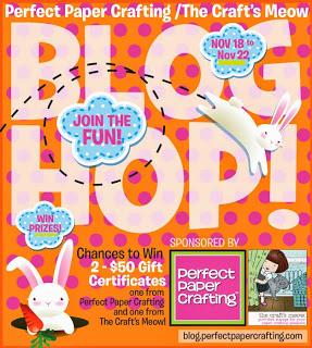 PPC-TCM Blog Hop Banner