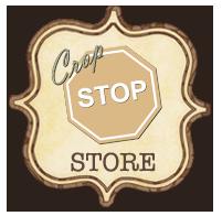 CS_store