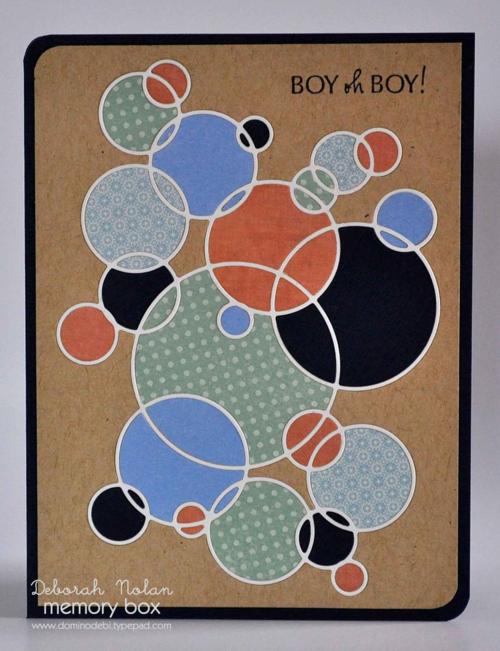 03-16-14-MB-Boy-oh-Boy