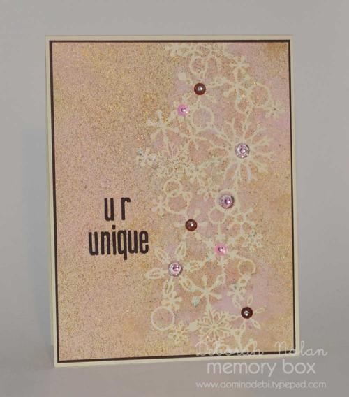02-24-14---MB---U-R-Unique