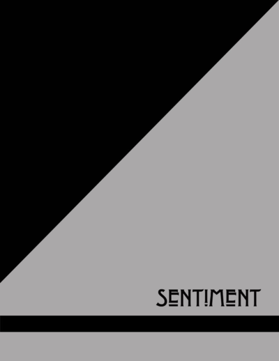 2014-06