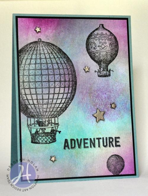 2014-08-01-HA-Adventure