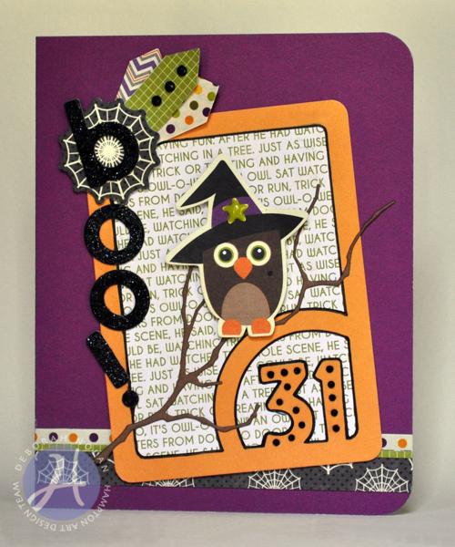 2014-08-01-HA-31-Boo