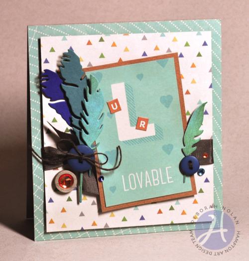 2014-08-21-HA-U-R-Lovable
