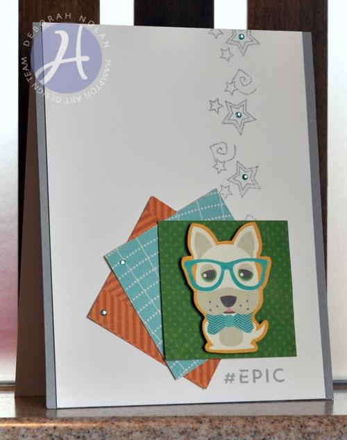 2014-09-27-H-Art-Epic