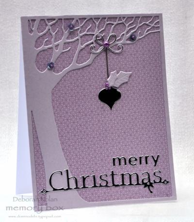 2014-10-19-MB-Merry-Xmas