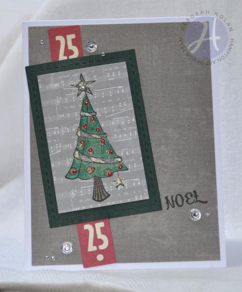 2014-10-23-H-Arts---25-Noel
