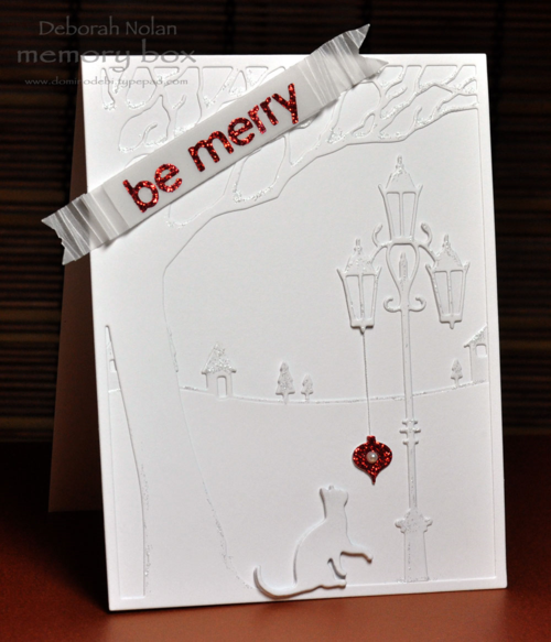 2014-12-03-MB-Be-Merry