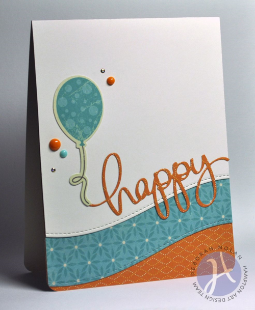 2015-04-26-Hampton-Art-Happy