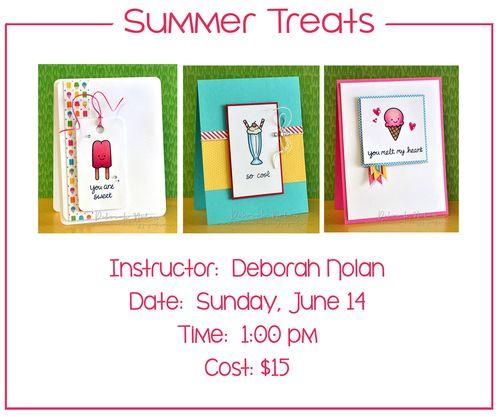 Summer-Treats-Ad