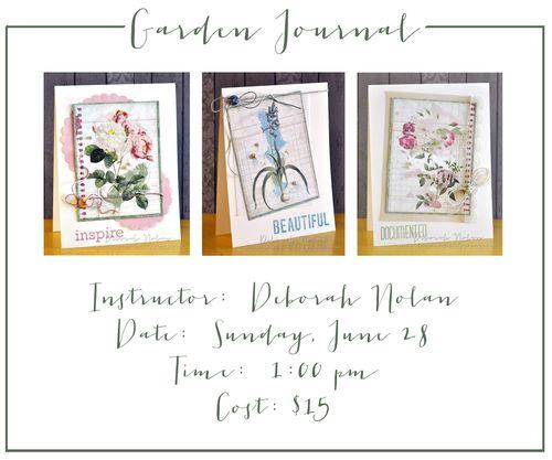 Garden-Journal-Advert