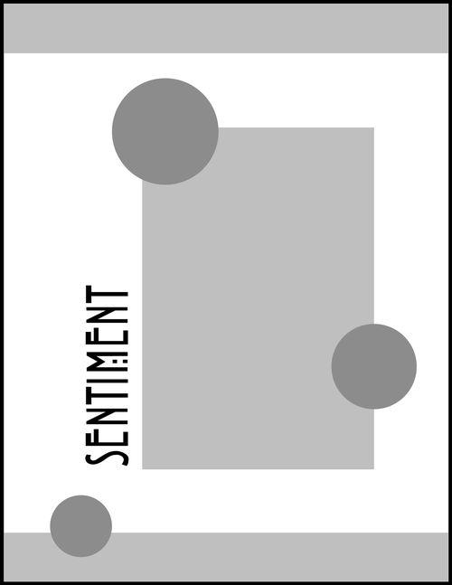 2015-10