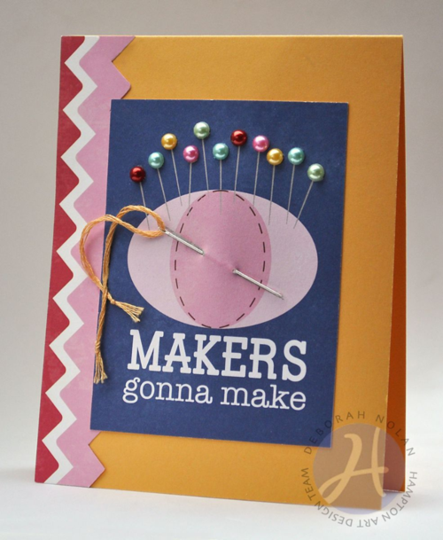 2016-02-25-HArt-Makers-Gonna-Make