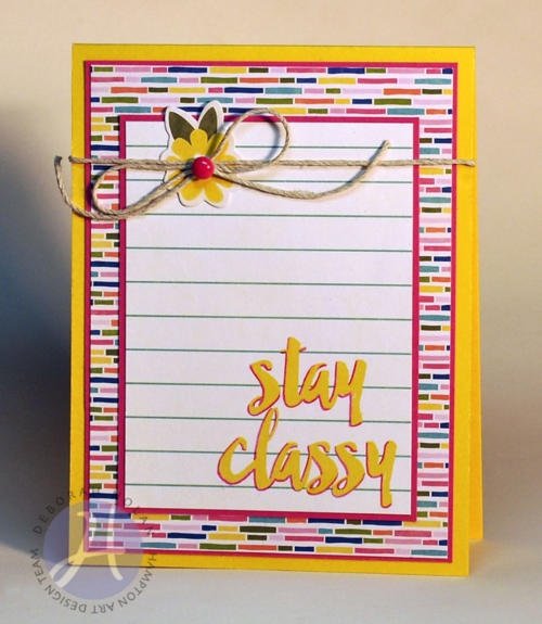 2016-04-15-HART-Stay-Classy