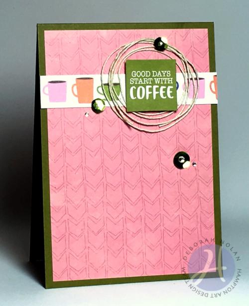 2016-07-01-HA-Coffee