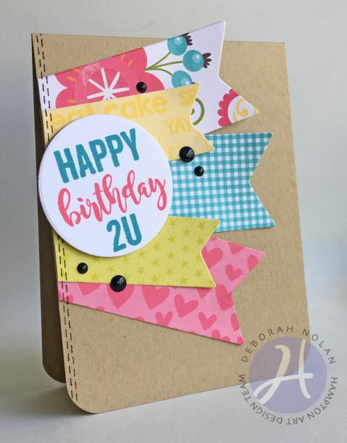 10-01-2017-Happy-Birthday-2U