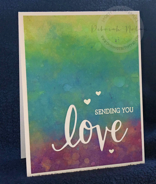 2017-09-01-CCC-Sending-You-Love