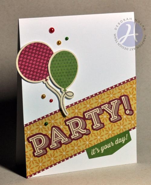2014-08-20--HA-Party