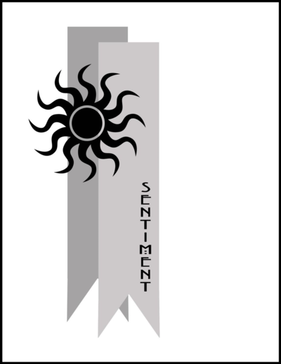 2014-10