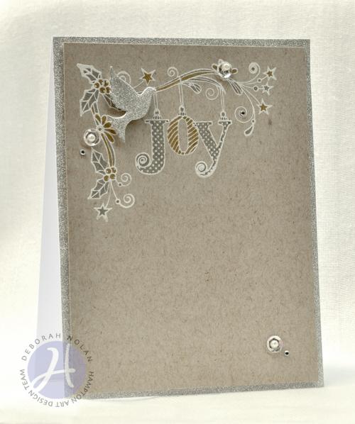 2014-10-24-H-ARTS---Joy