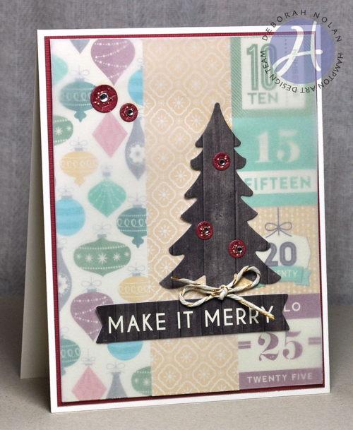 2014-11-26-H-Art---Make-It-Merry