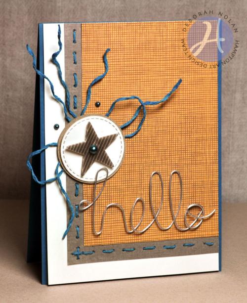 2014-11-28-H-Art-Hello